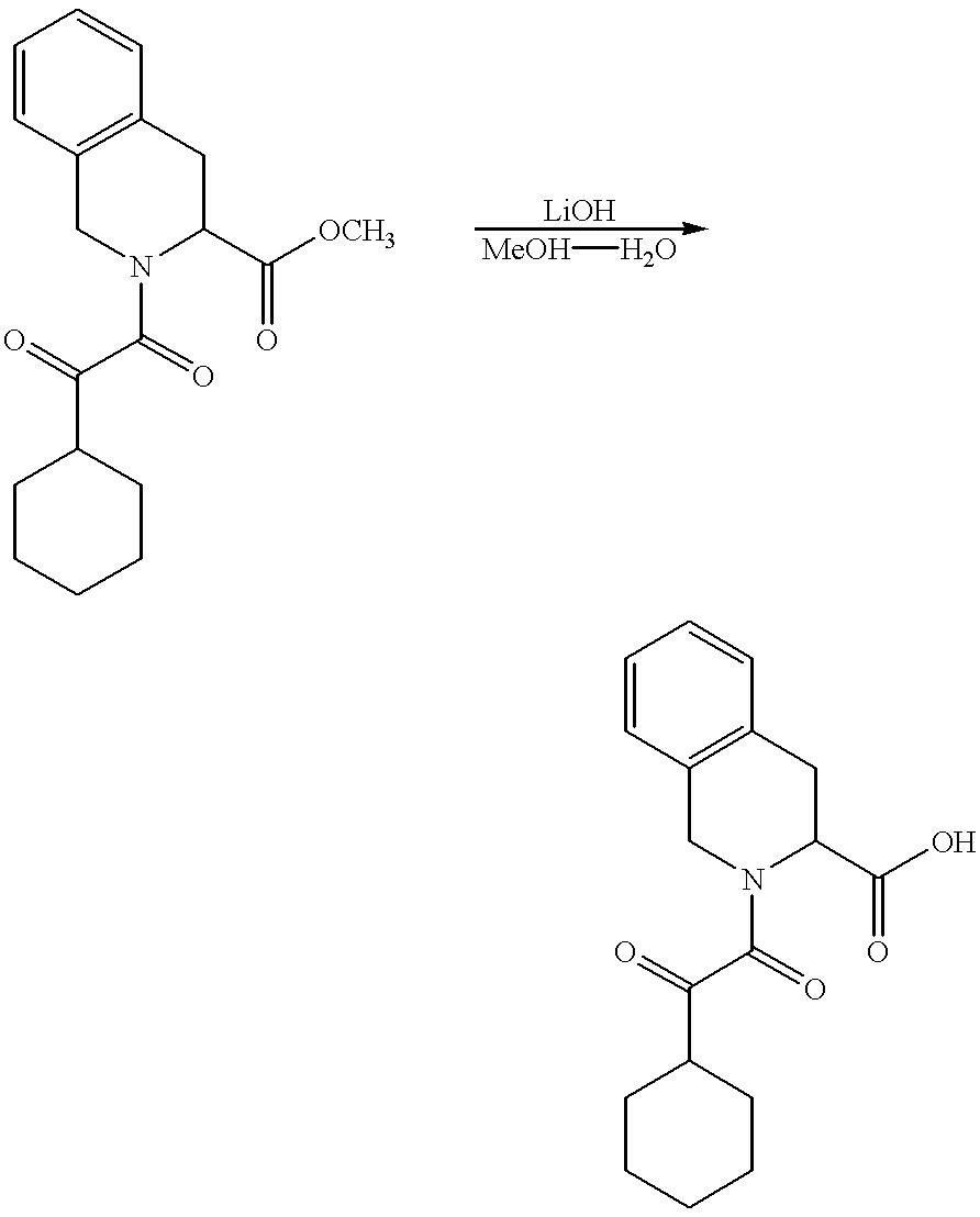 Figure US06323215-20011127-C00053
