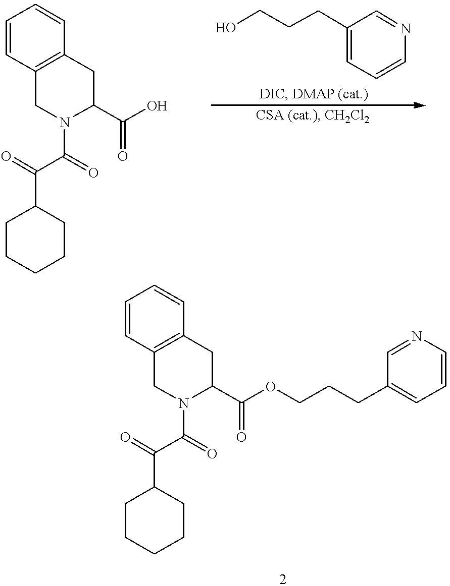 Figure US06323215-20011127-C00054
