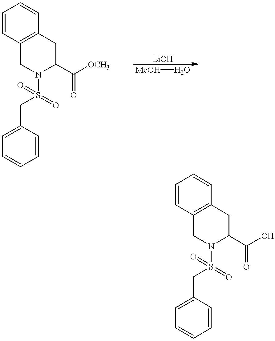 Figure US06323215-20011127-C00059