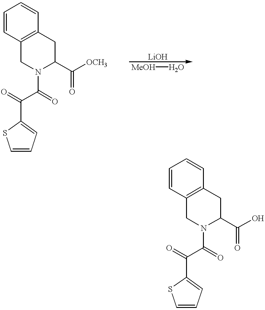 Figure US06323215-20011127-C00062