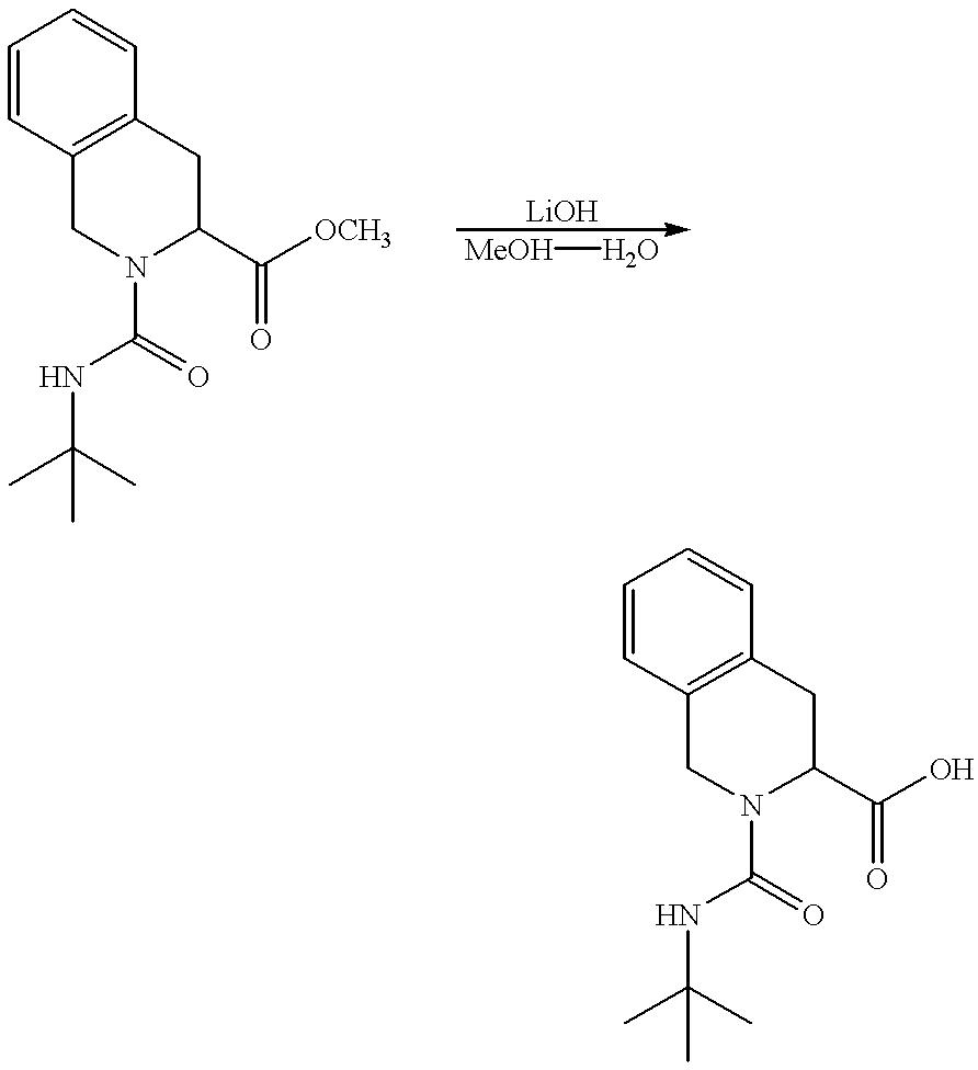 Figure US06323215-20011127-C00068