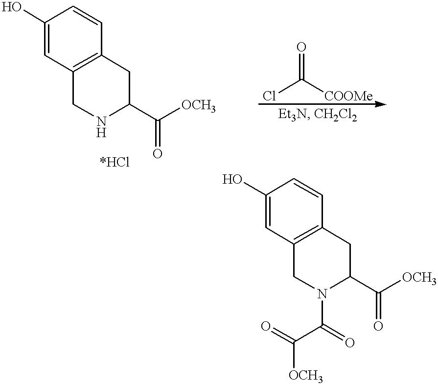 Figure US06323215-20011127-C00071