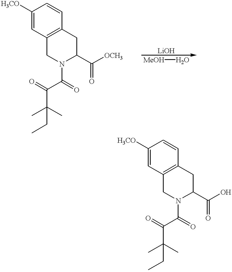 Figure US06323215-20011127-C00074