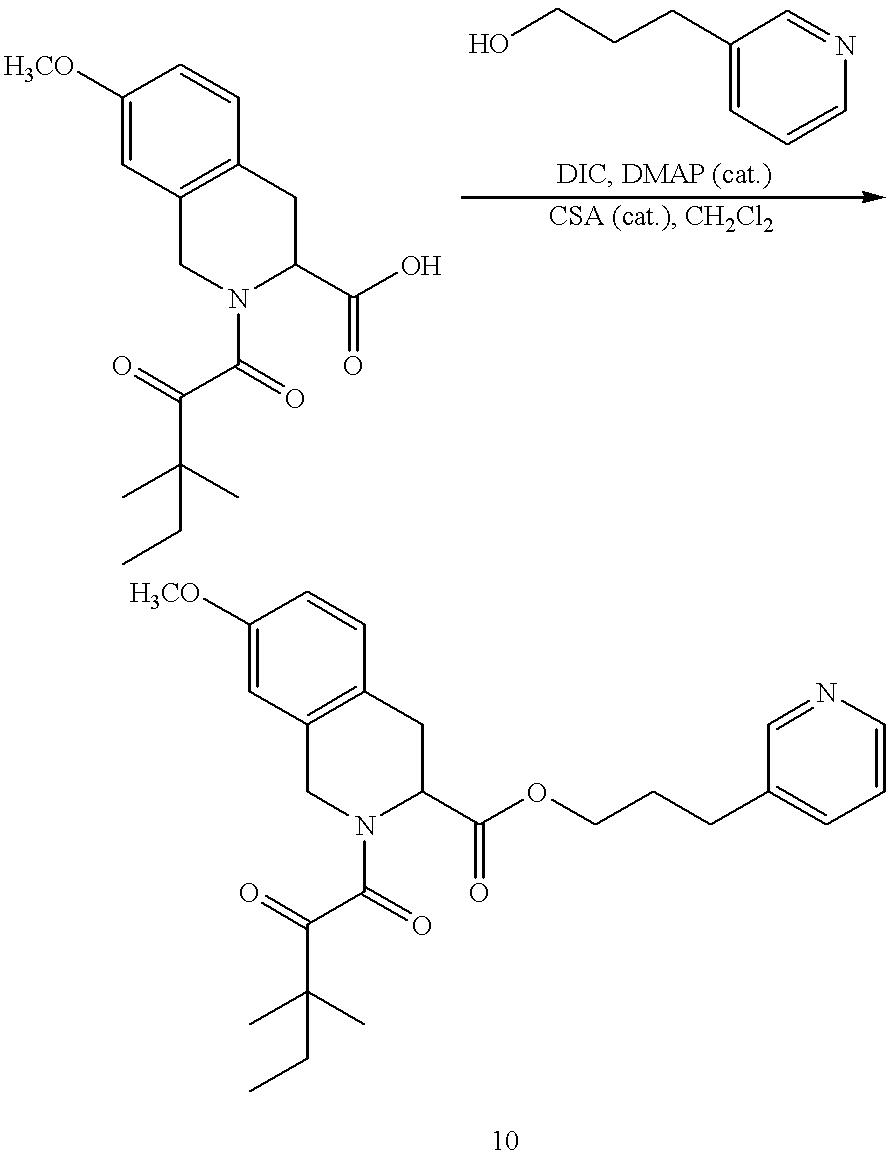 Figure US06323215-20011127-C00075