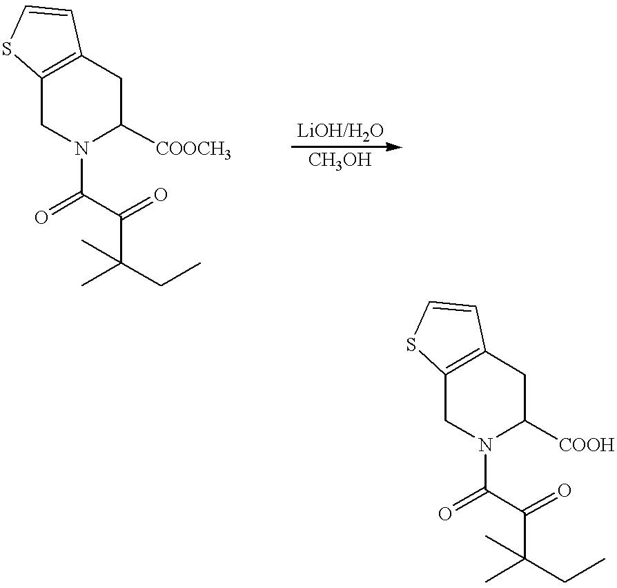 Figure US06323215-20011127-C00081