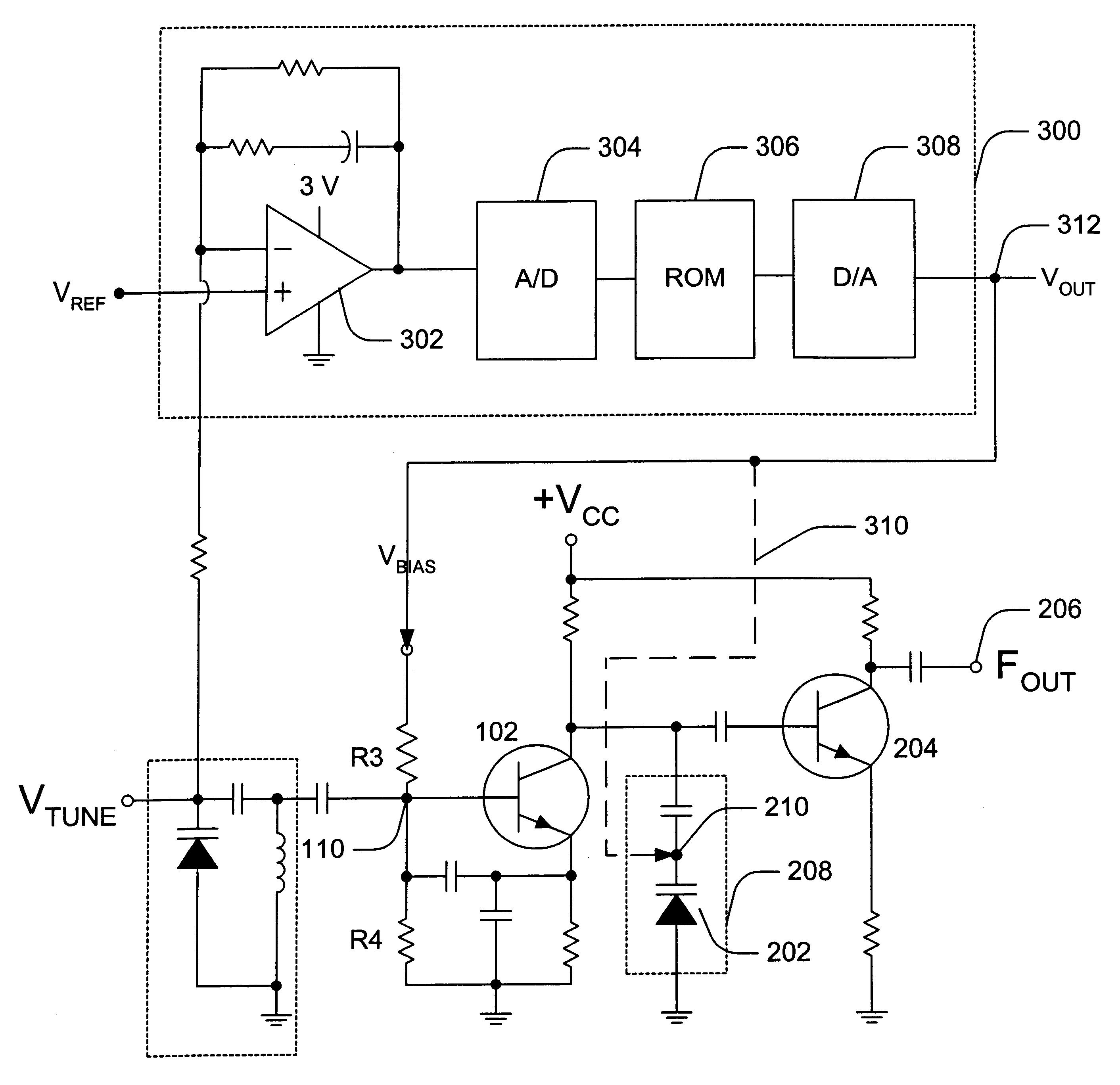 patent us6323739