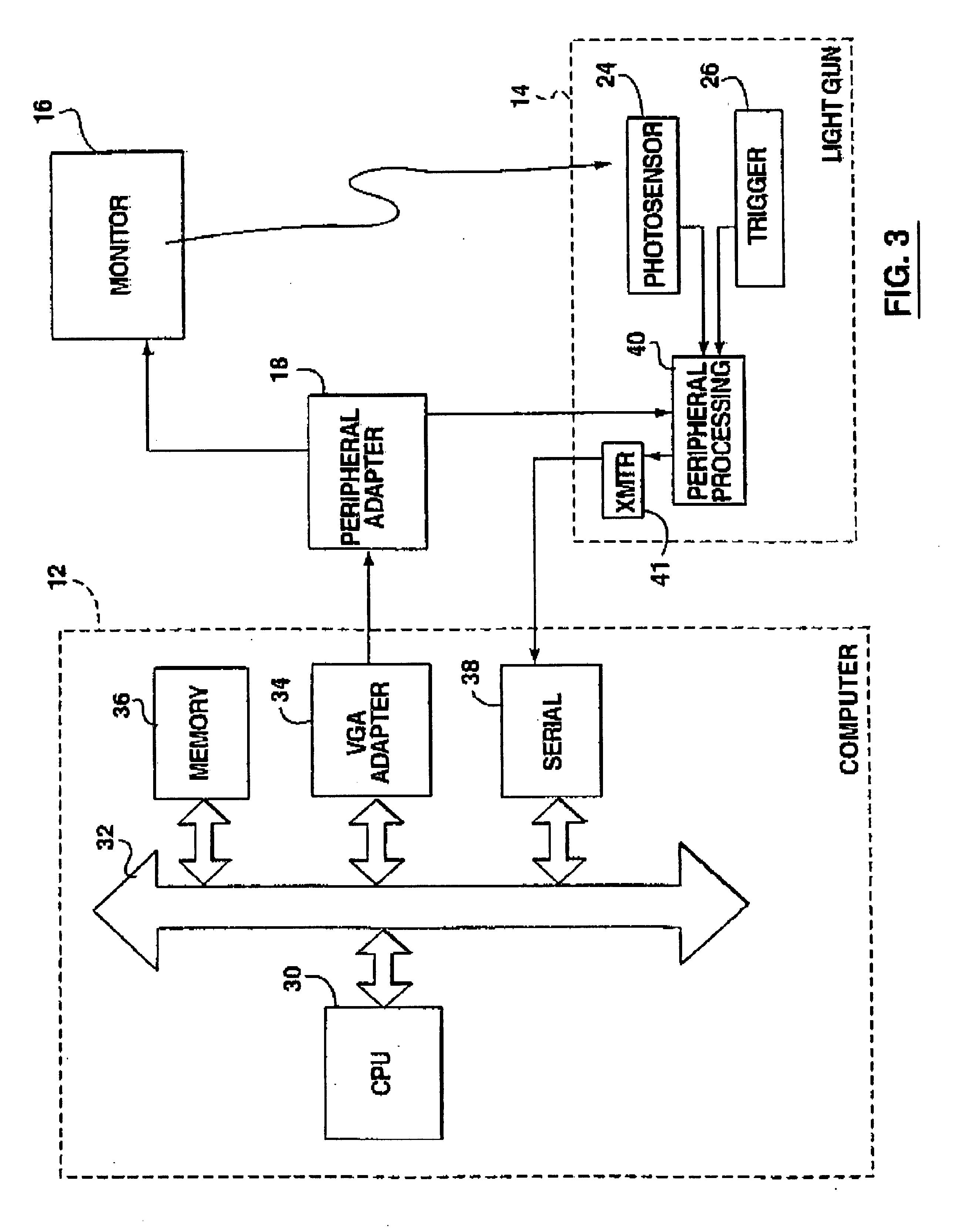 patent us6323838