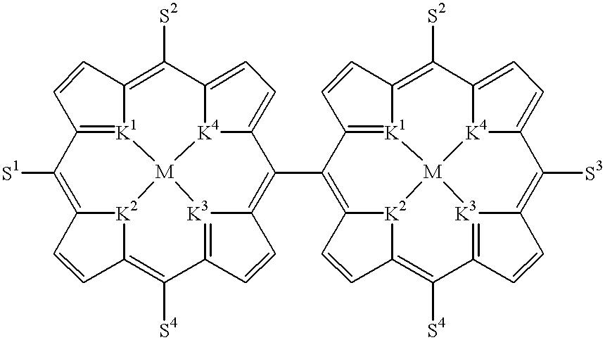 Figure US06324091-20011127-C00001