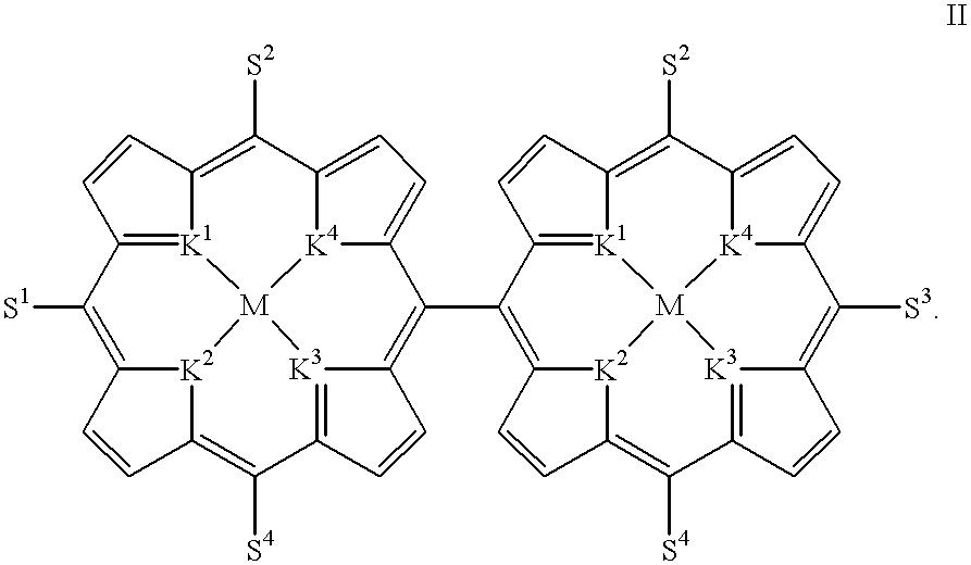 Figure US06324091-20011127-C00003