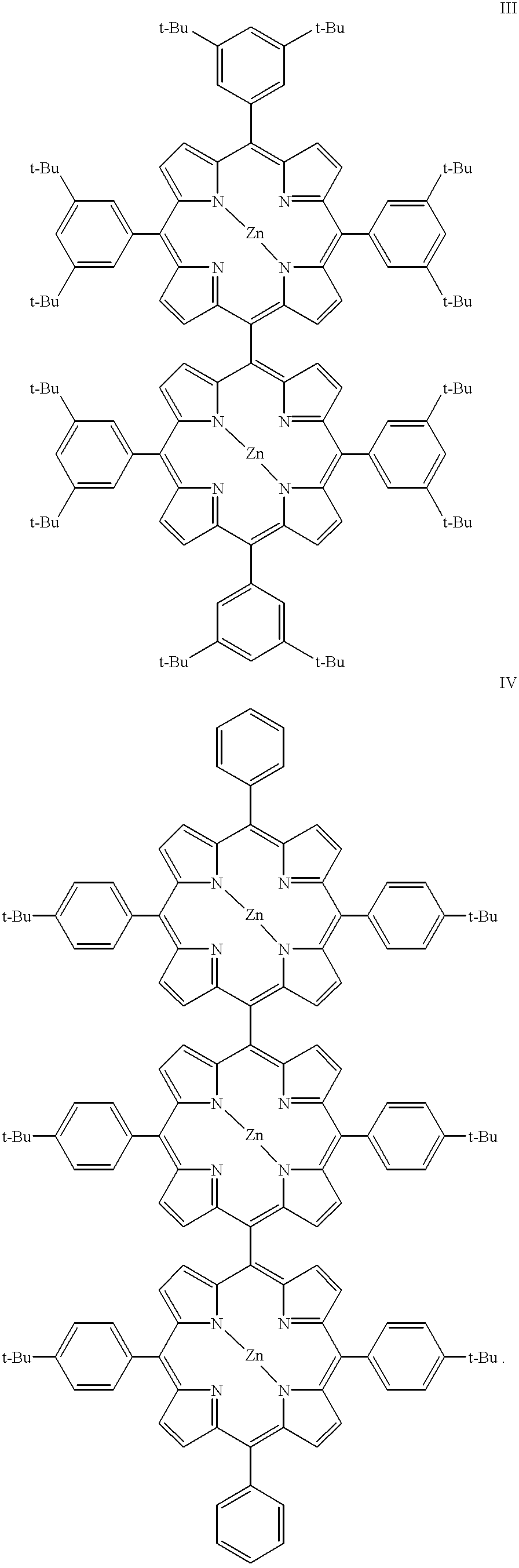 Figure US06324091-20011127-C00004