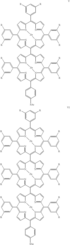 Figure US06324091-20011127-C00005