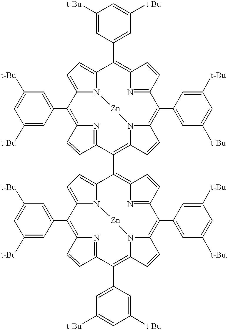 Figure US06324091-20011127-C00007