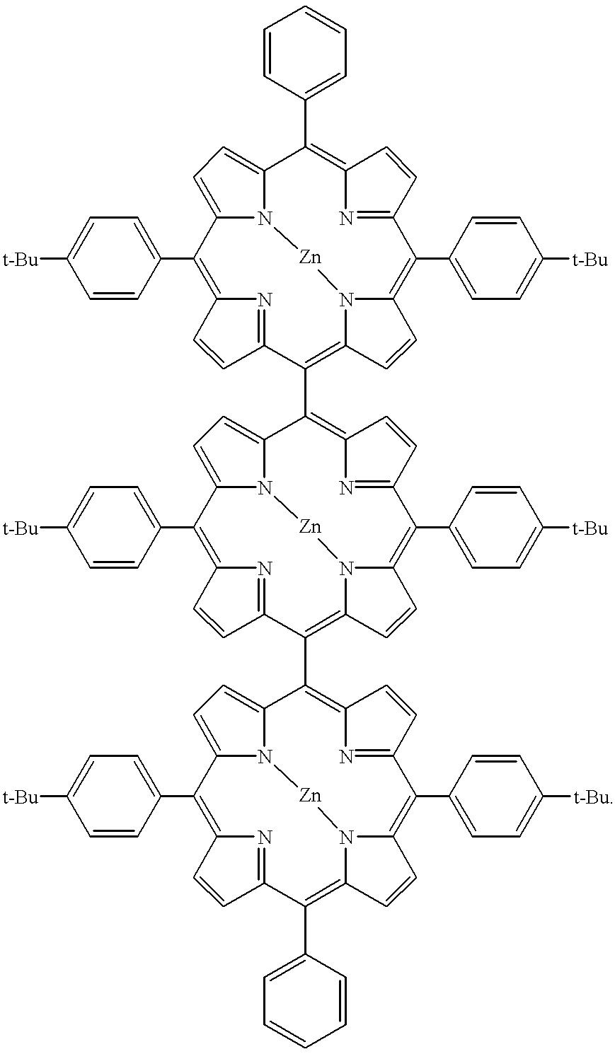 Figure US06324091-20011127-C00008