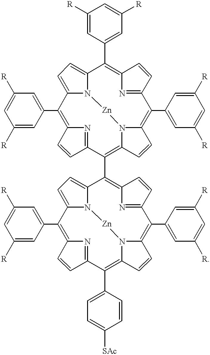 Figure US06324091-20011127-C00009