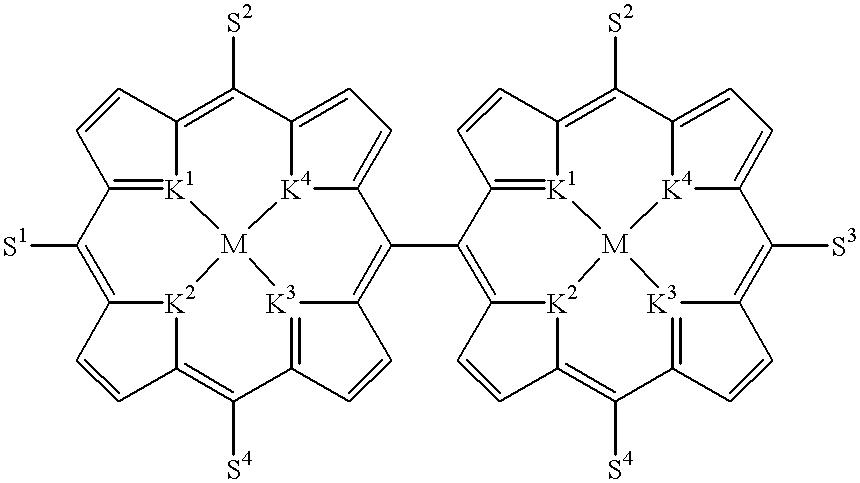 Figure US06324091-20011127-C00011