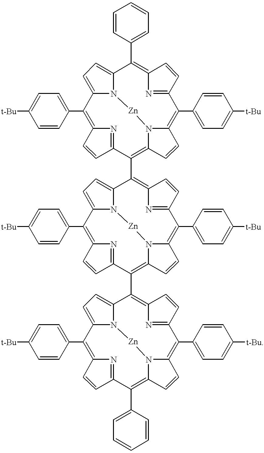 Figure US06324091-20011127-C00013