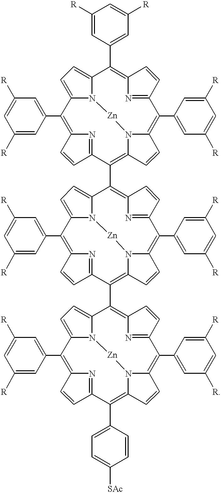 Figure US06324091-20011127-C00015