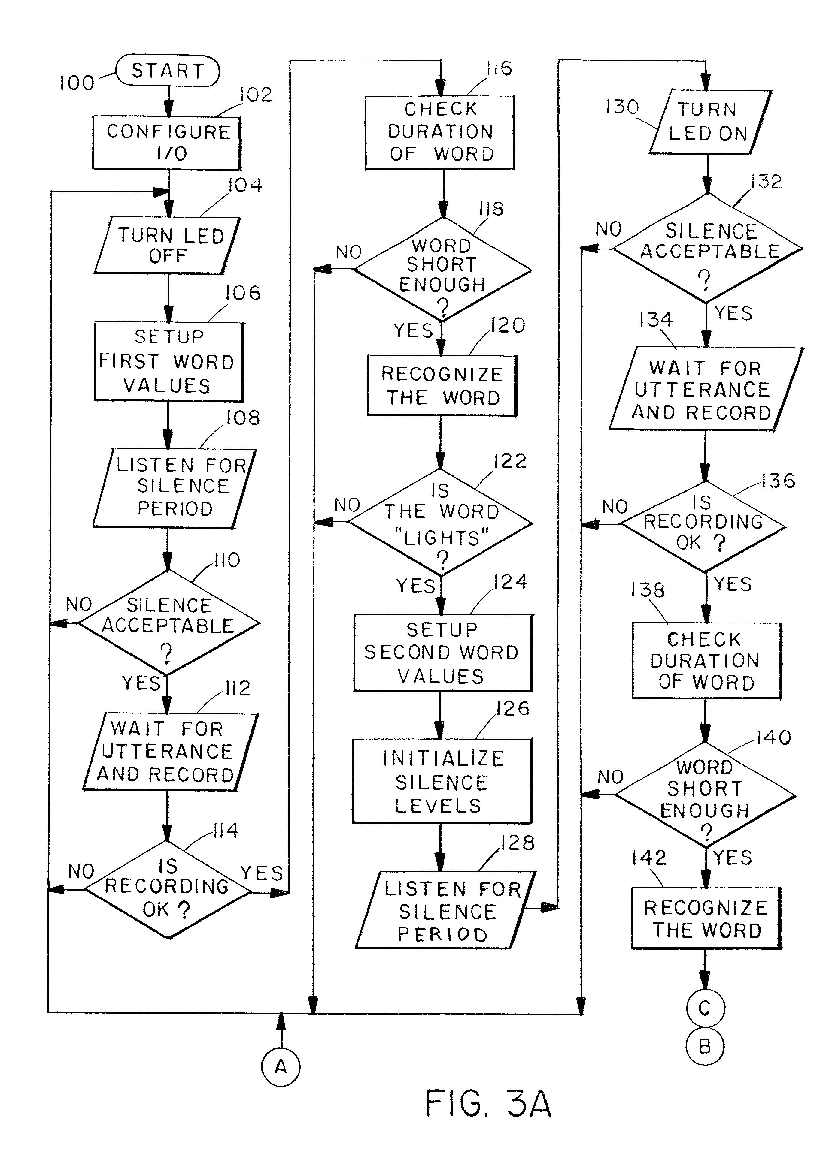 patent us6324514