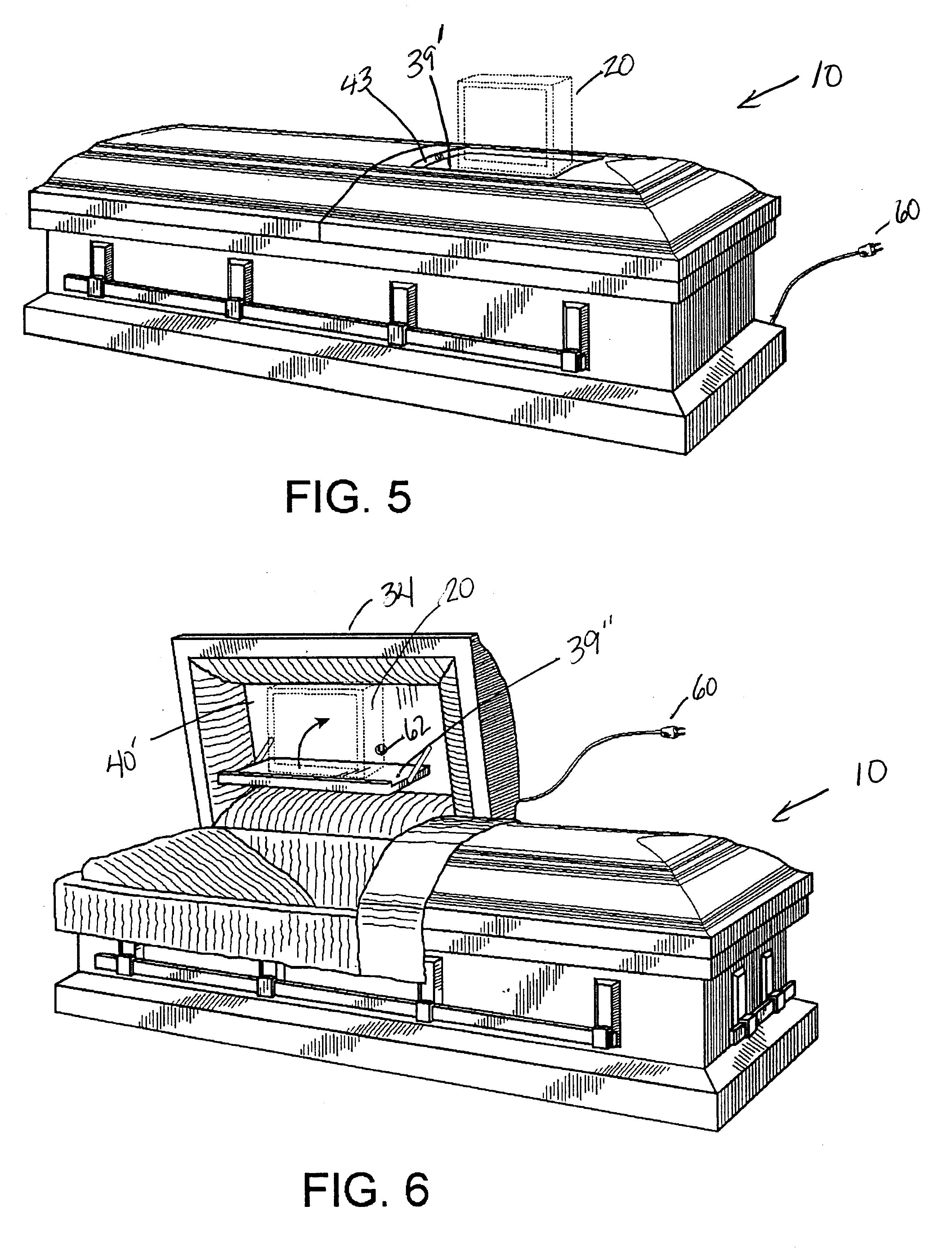 patent us6324736