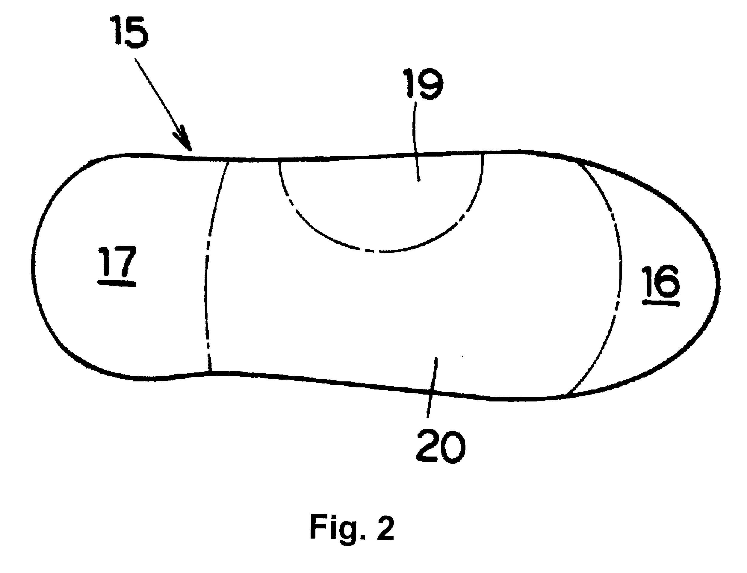 patent us6324874 pile sock google patents