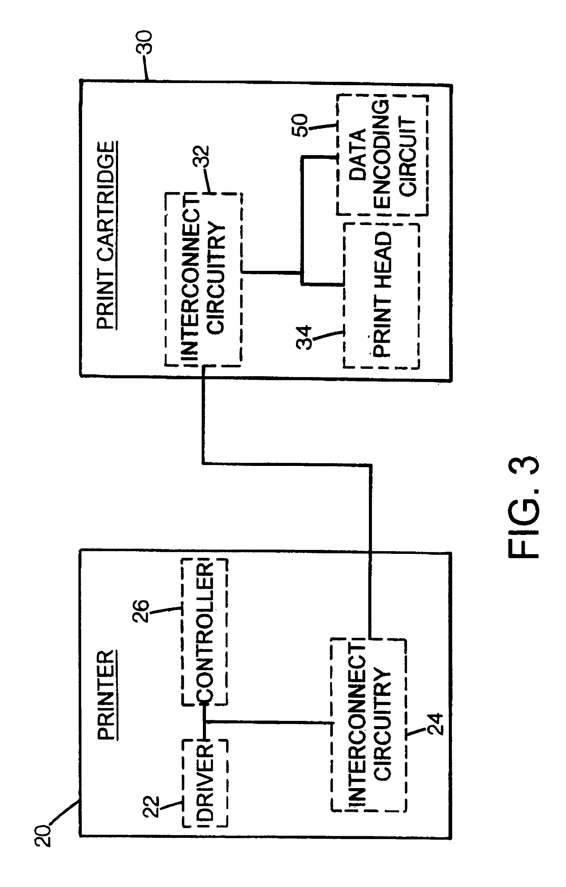 patent us6325483