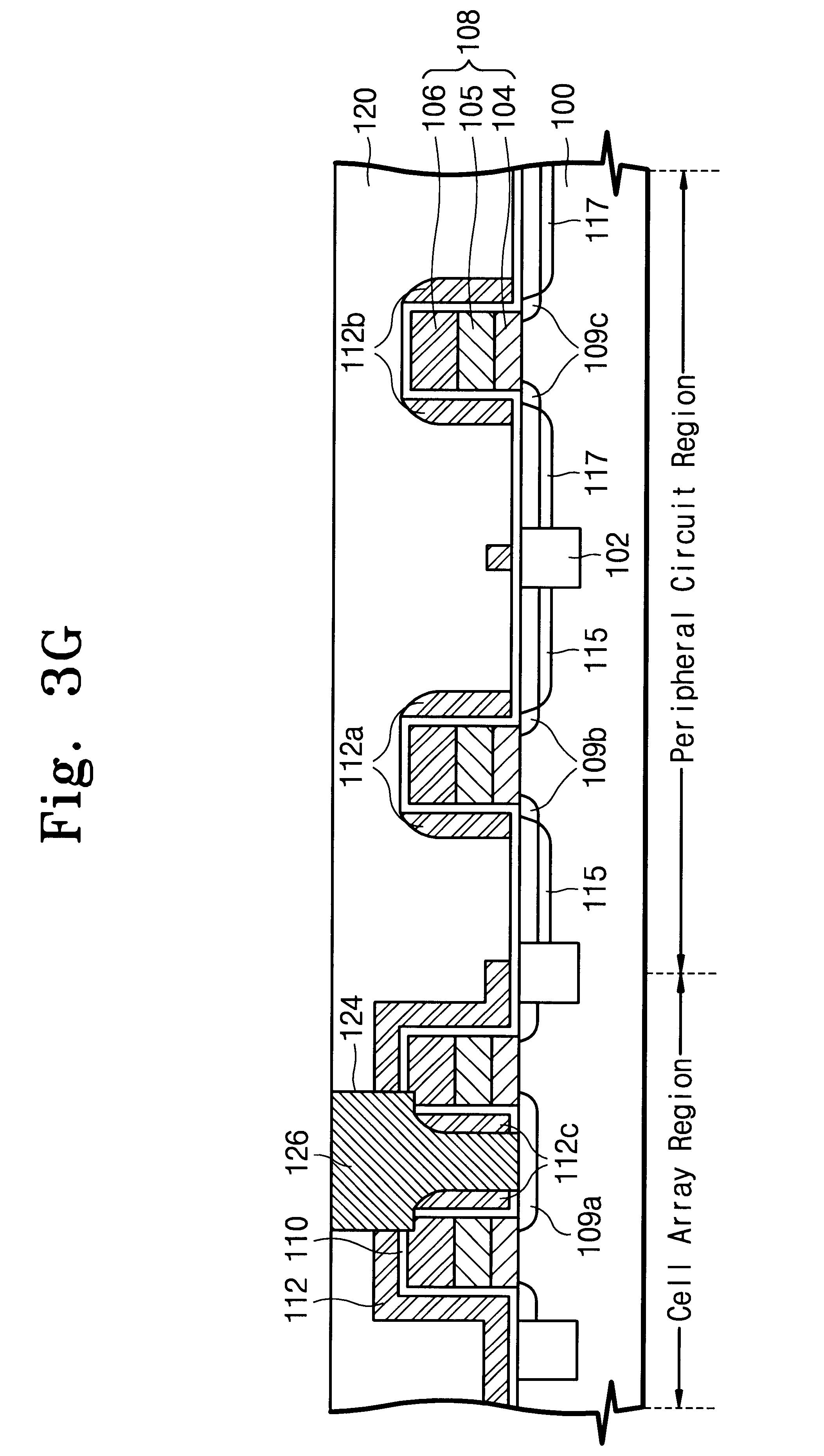 patent us6326270