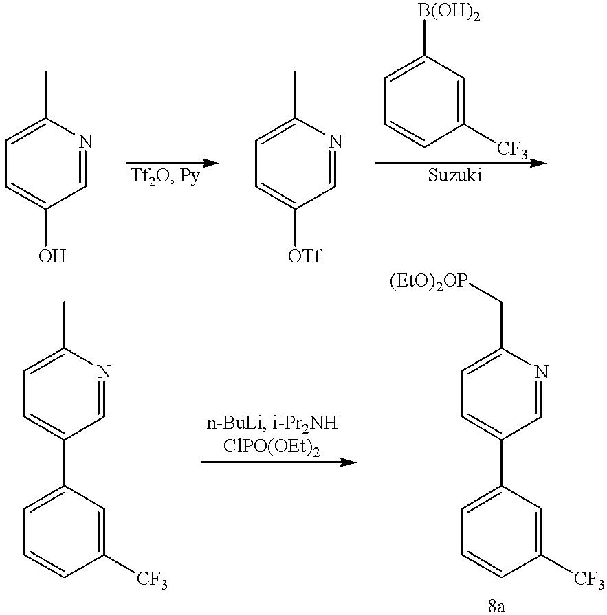 Figure US06326380-20011204-C00017