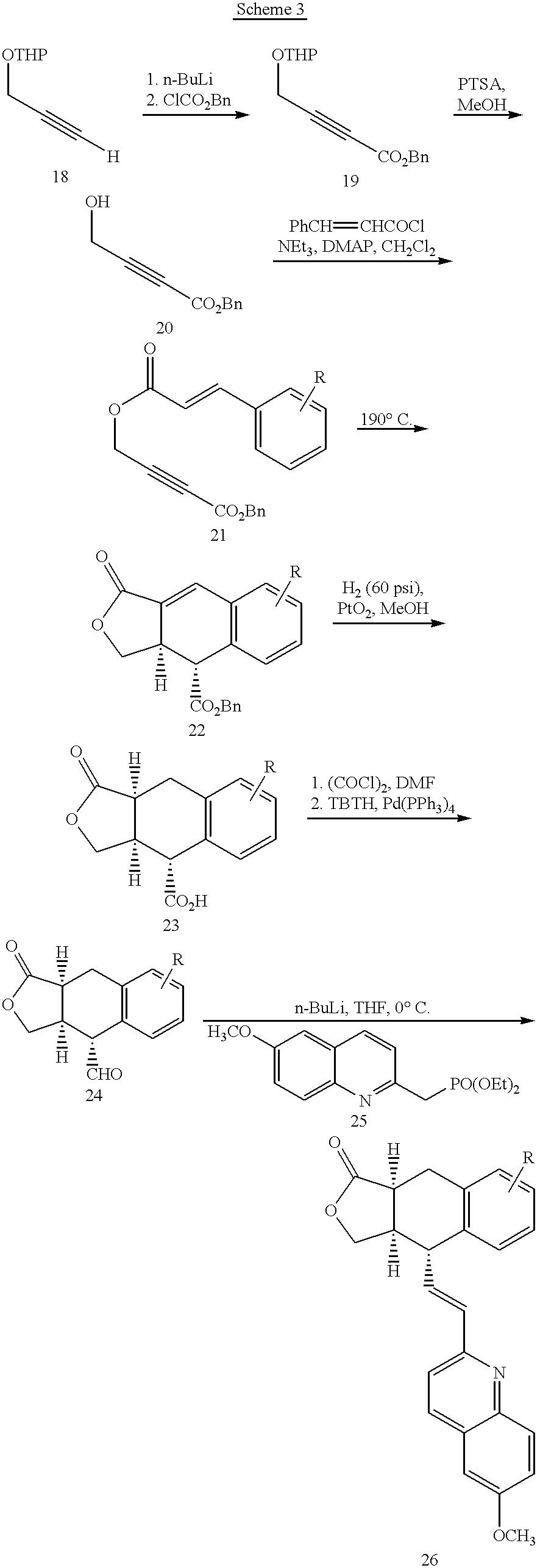 Figure US06326380-20011204-C00022