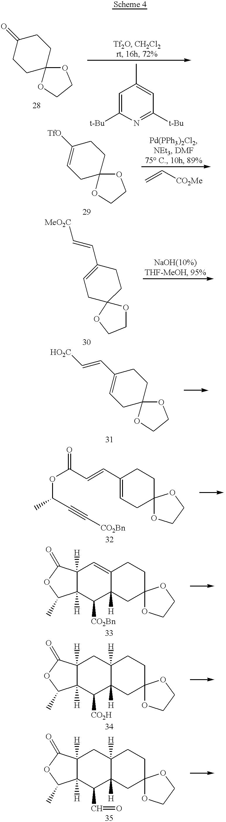 Figure US06326380-20011204-C00027