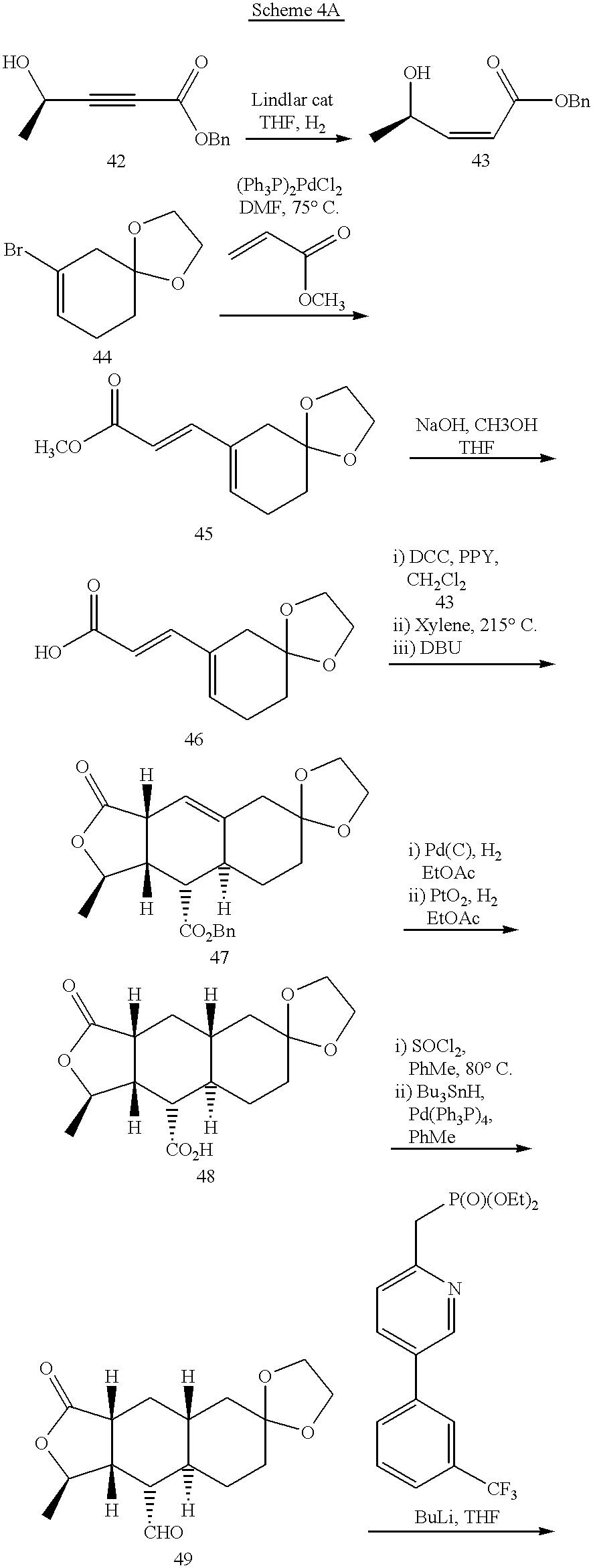 Figure US06326380-20011204-C00029
