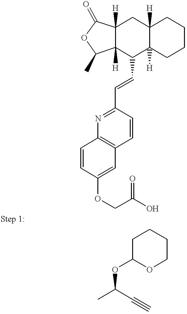 Figure US06326380-20011204-C00039