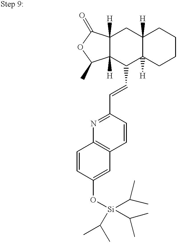 Figure US06326380-20011204-C00047