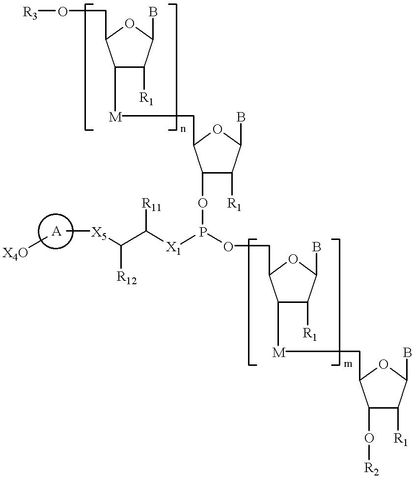 Figure US06326478-20011204-C00046