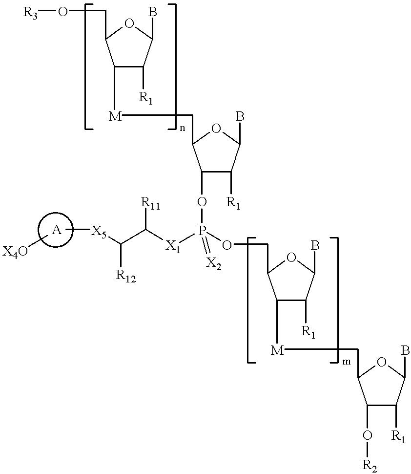 Figure US06326478-20011204-C00047