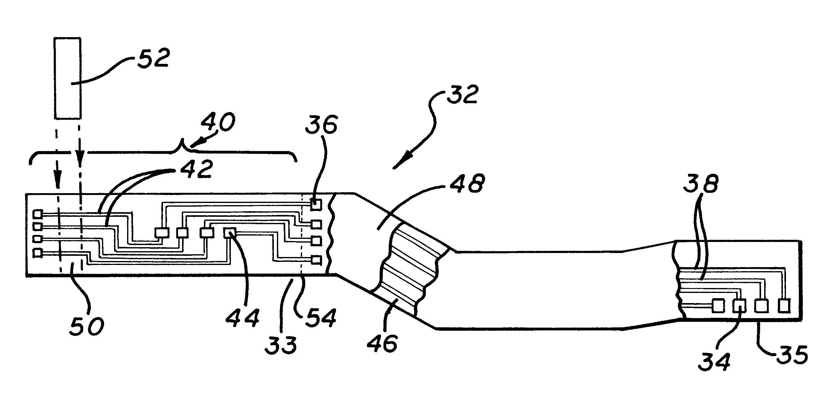 patent us6326553
