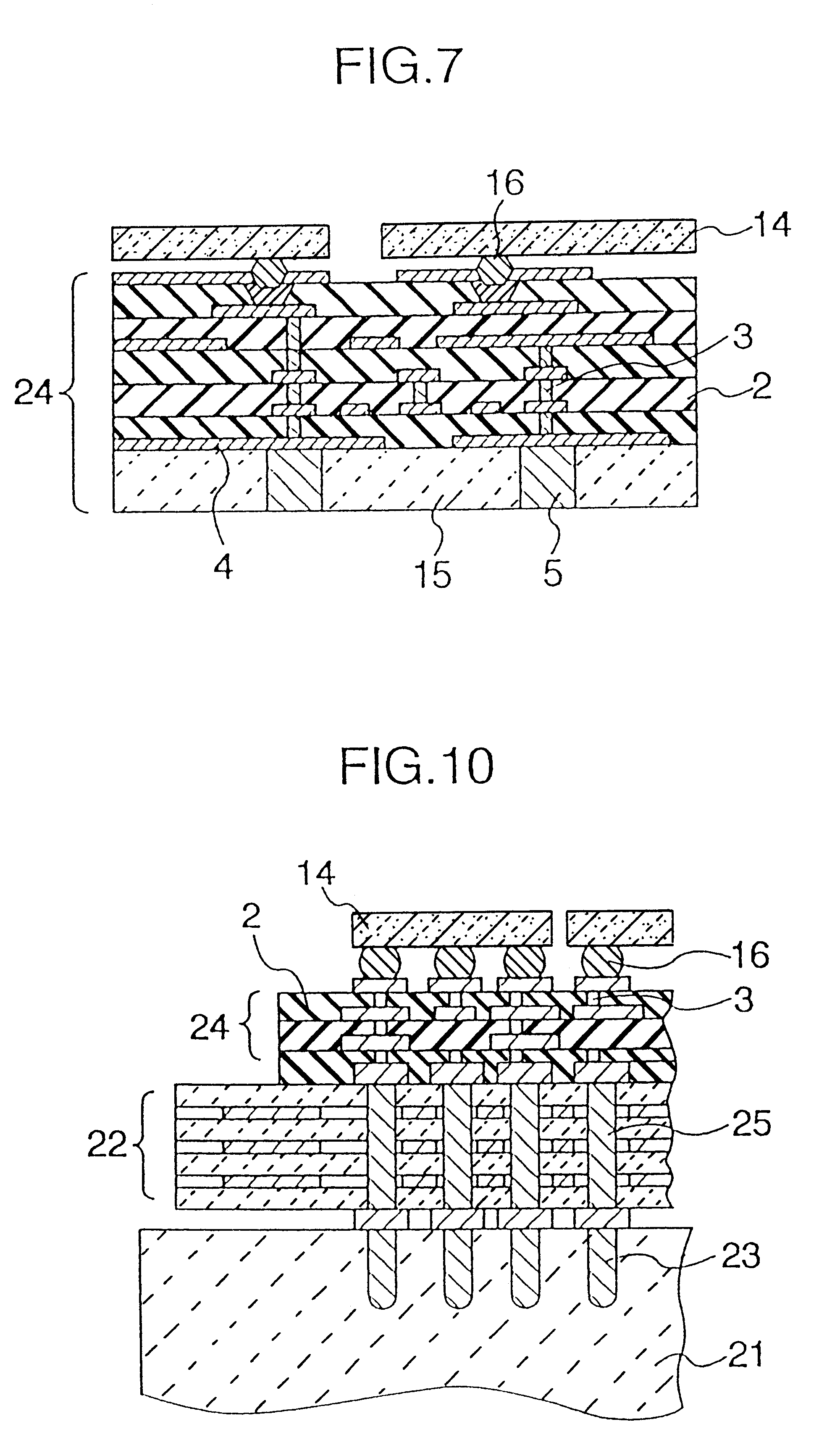 patent us6326561