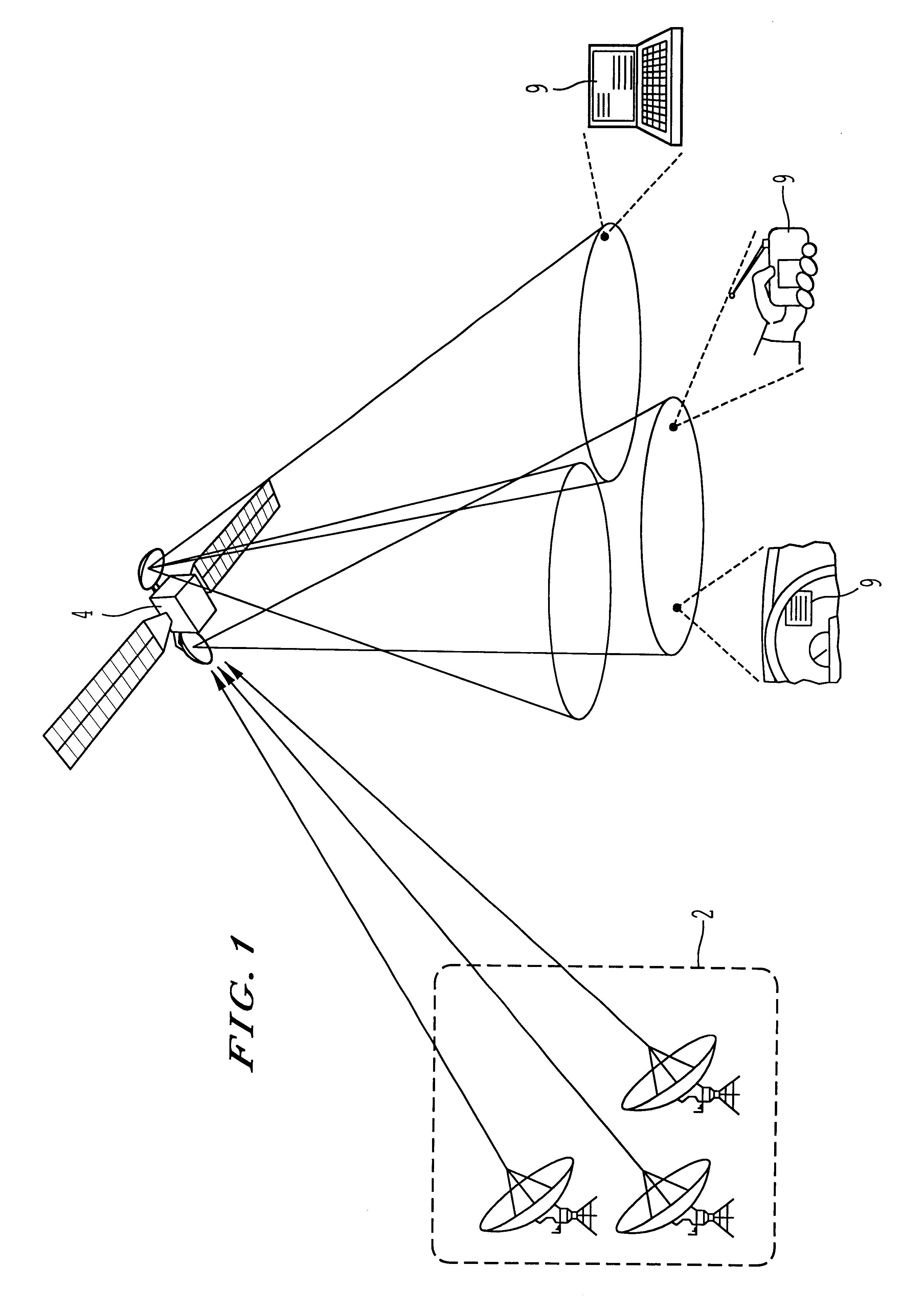 patent us6326922