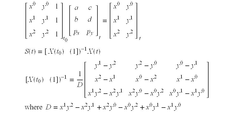 Figure US06326964-20011204-M00003