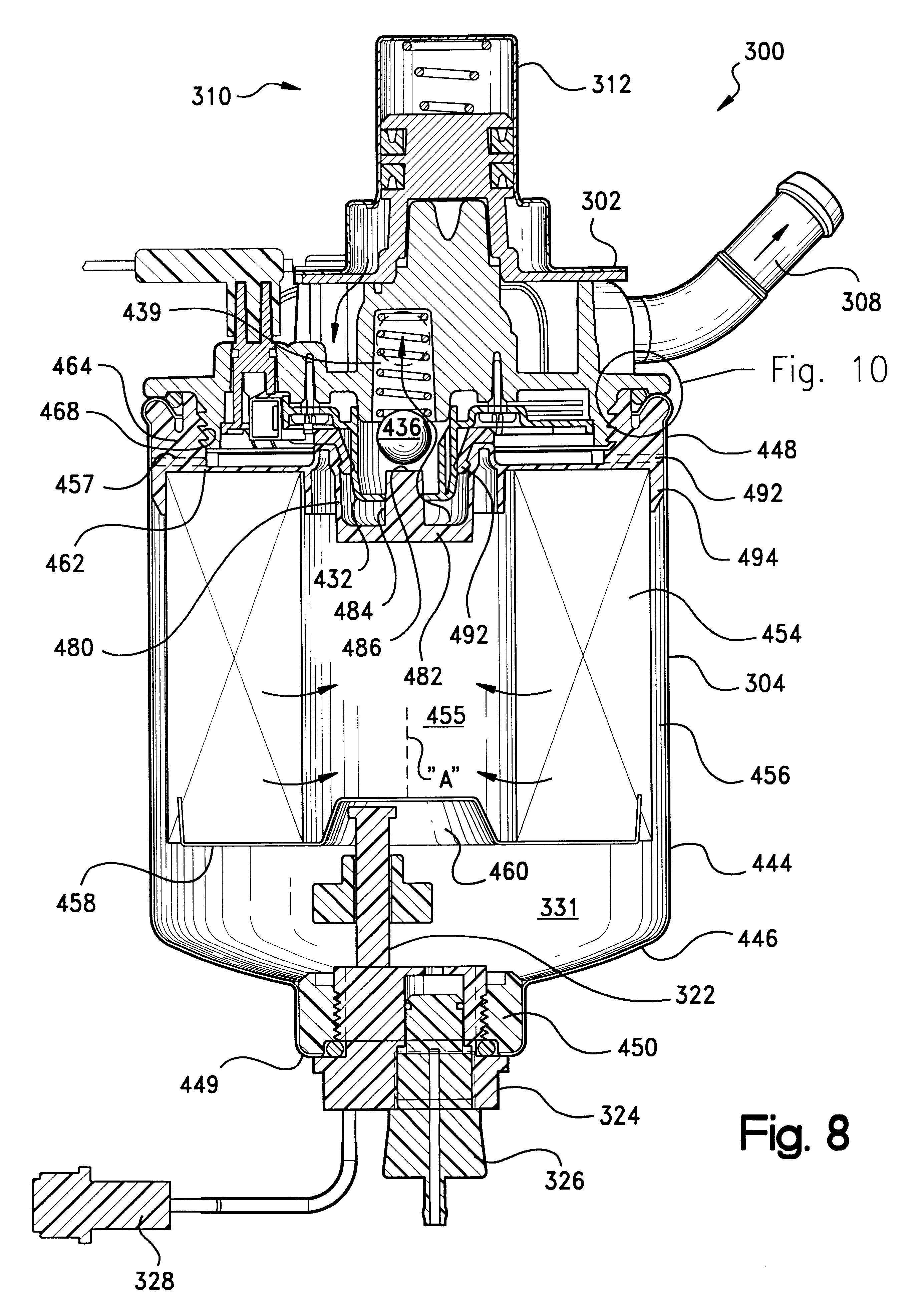 patent us6328883