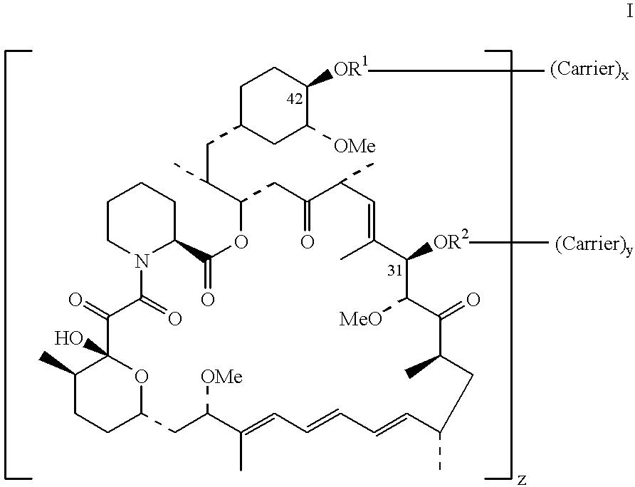 Figure US06328970-20011211-C00001