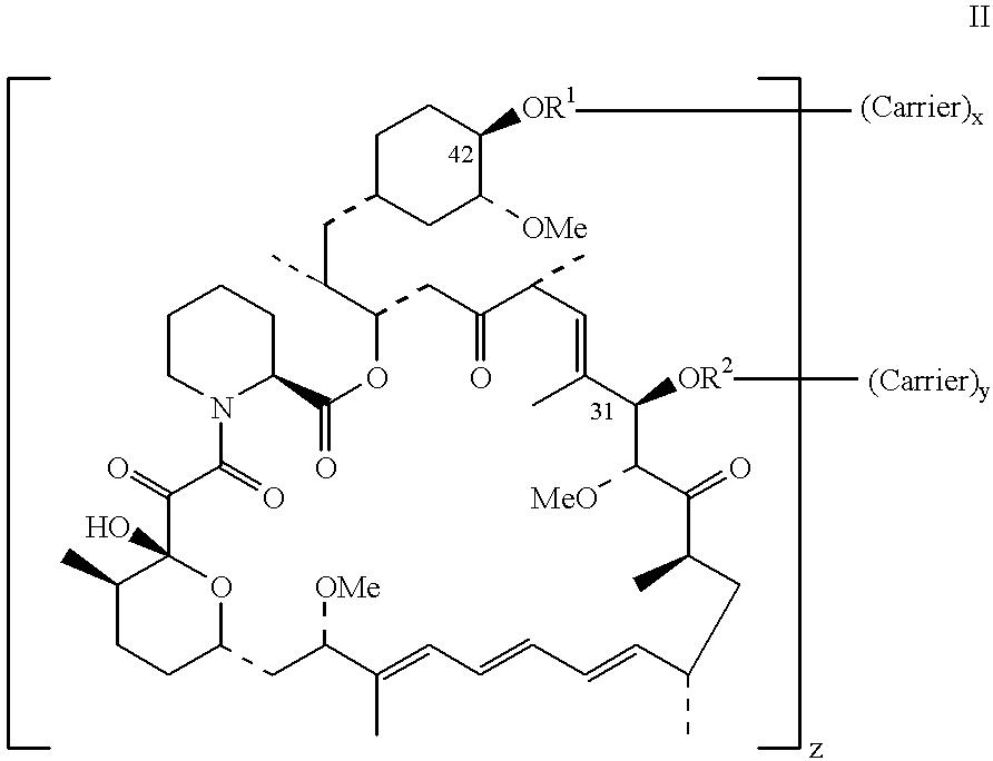 Figure US06328970-20011211-C00002