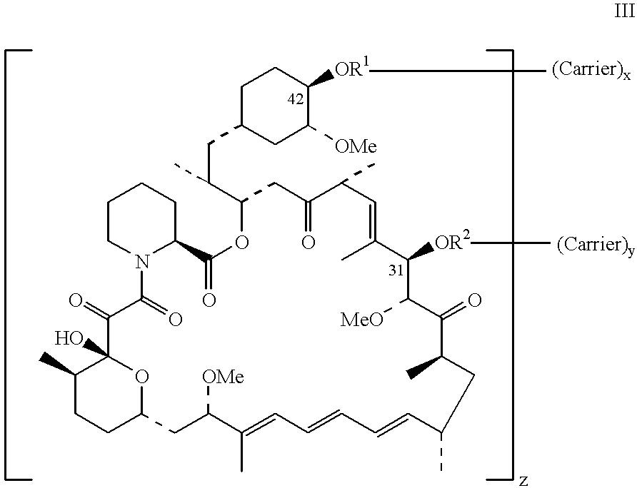 Figure US06328970-20011211-C00003