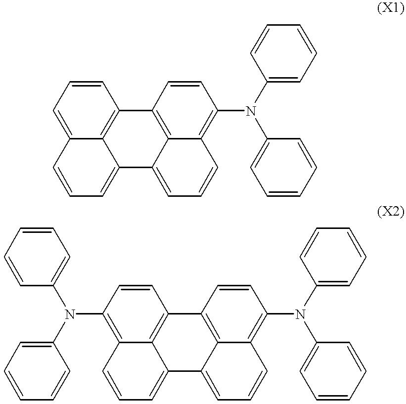 Figure US06329083-20011211-C00006