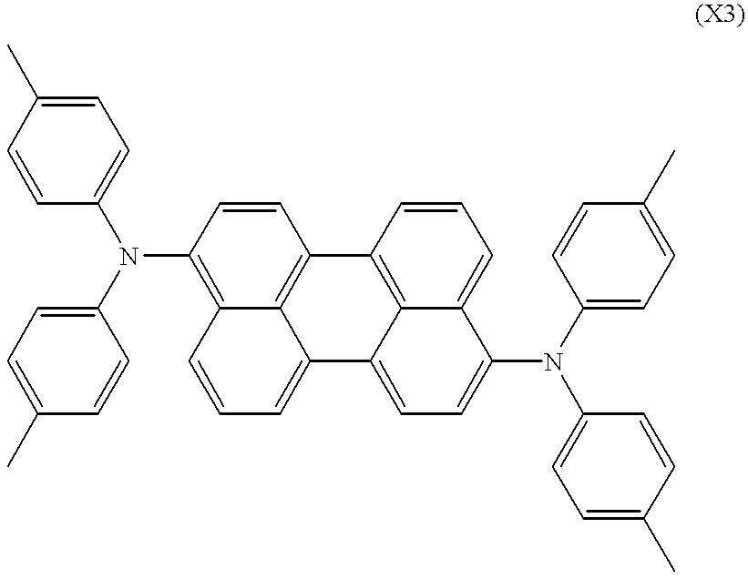 Figure US06329083-20011211-C00007