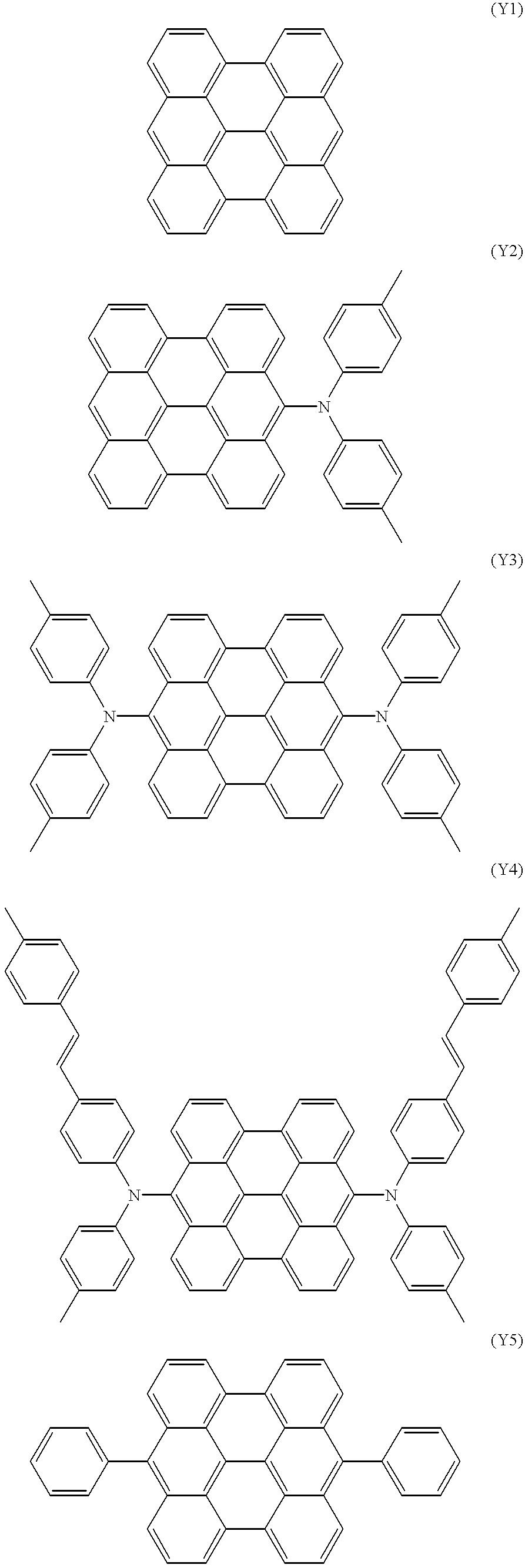 Figure US06329083-20011211-C00008