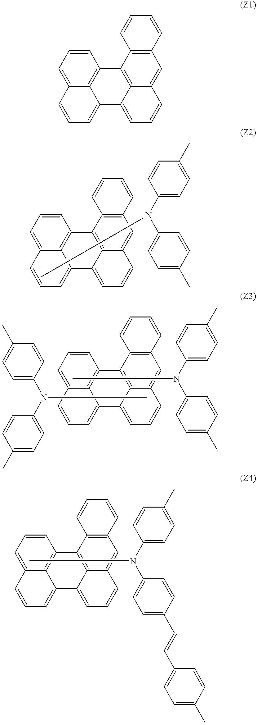 Figure US06329083-20011211-C00009