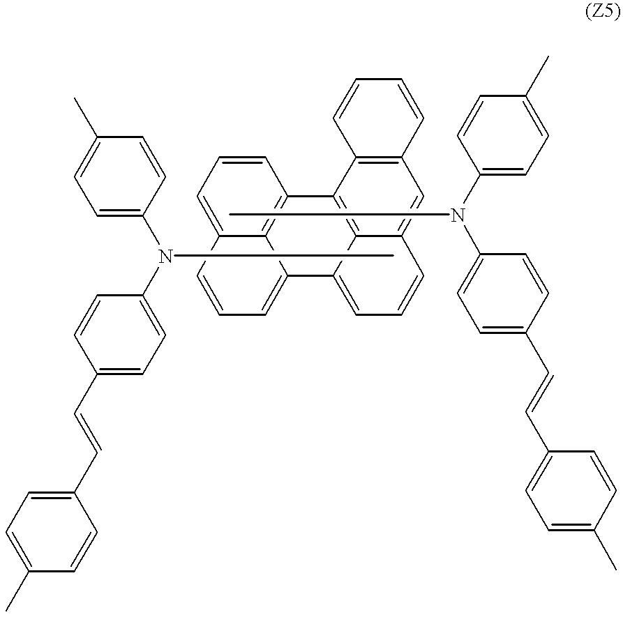 Figure US06329083-20011211-C00010