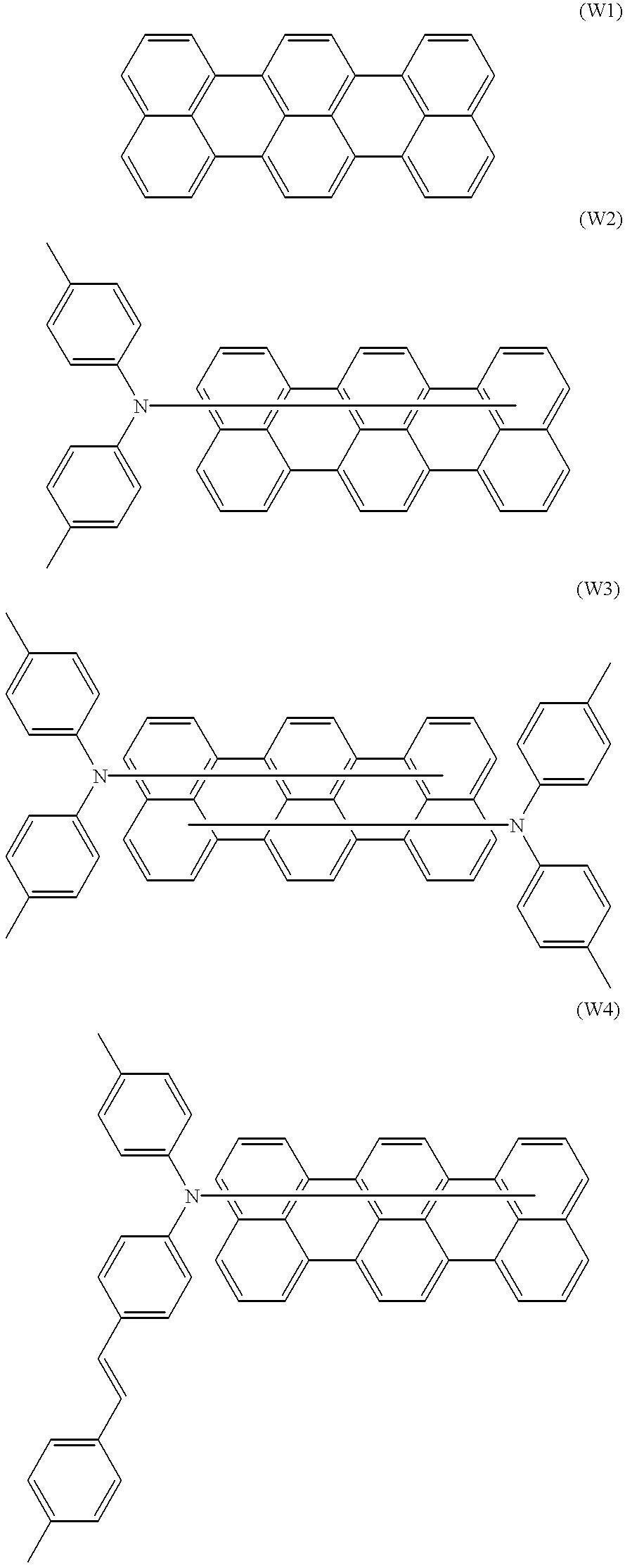 Figure US06329083-20011211-C00011