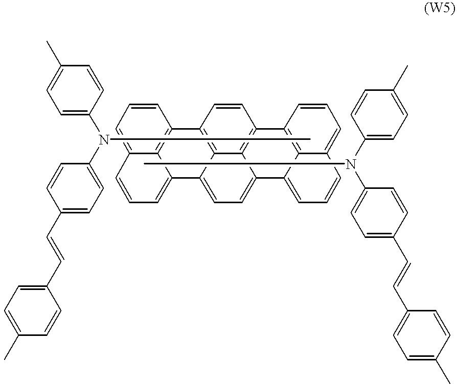 Figure US06329083-20011211-C00012