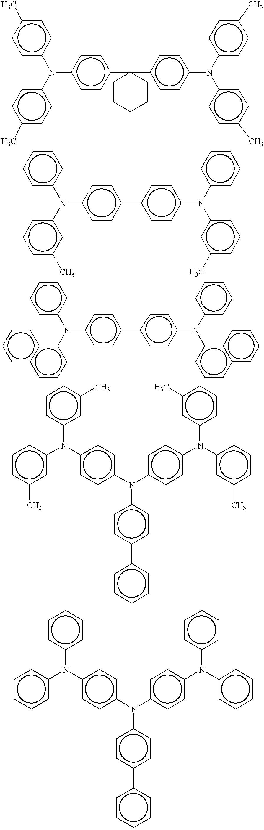 Figure US06329083-20011211-C00013